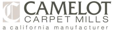 Camelot Carpet Mills Logo