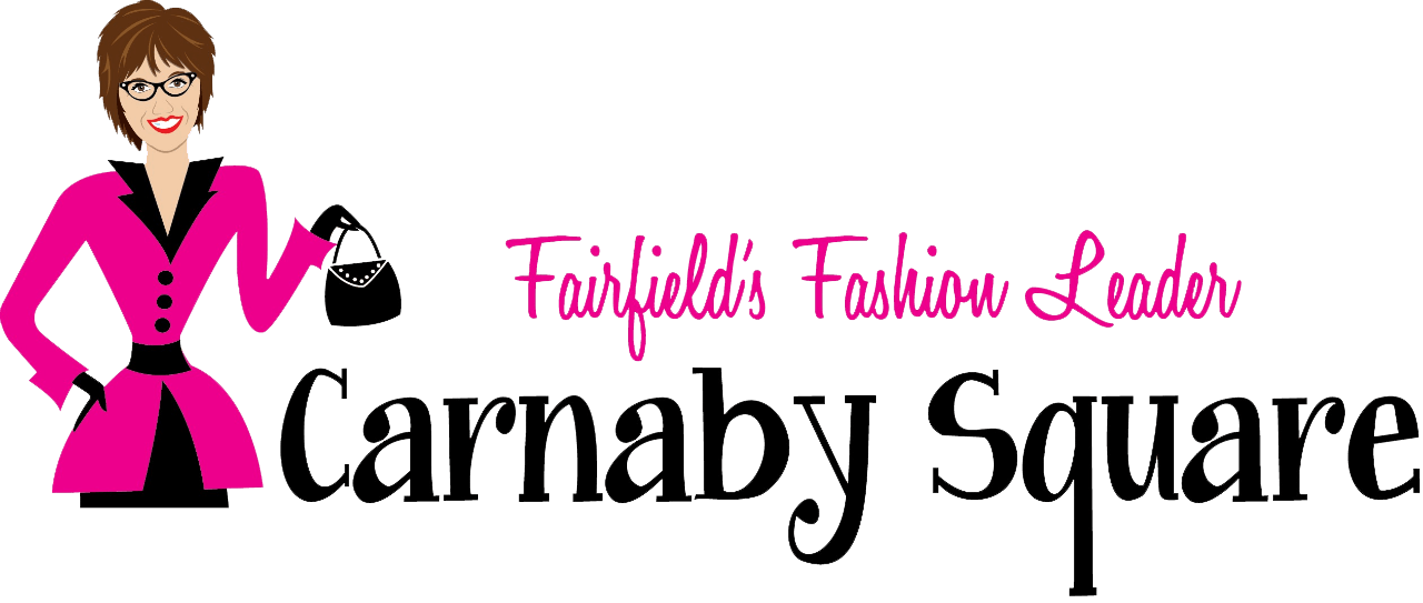 Carnaby Square - LOGO