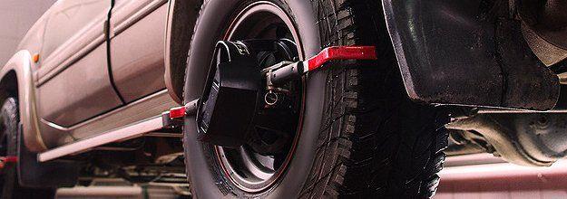Brake Services | Wheel Alignment | Mount Sinai, NY