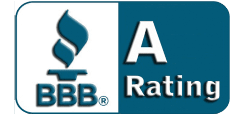 siding repairs siding replacement little rock ar