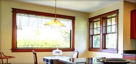 Quality Windows For Home