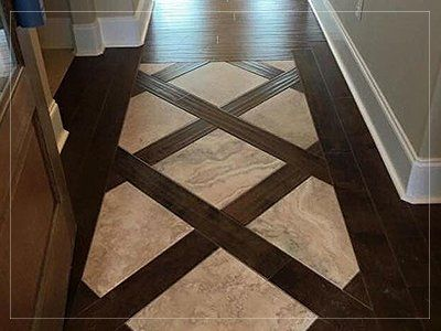 Amazing Floors Residential Flooring Lafayette La
