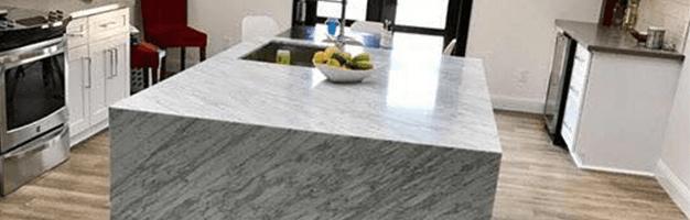 Granite Marble Backsplashes Lafayette La