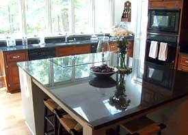 Millstone Granite Amp Marble Photo Gallery Powhatan Va
