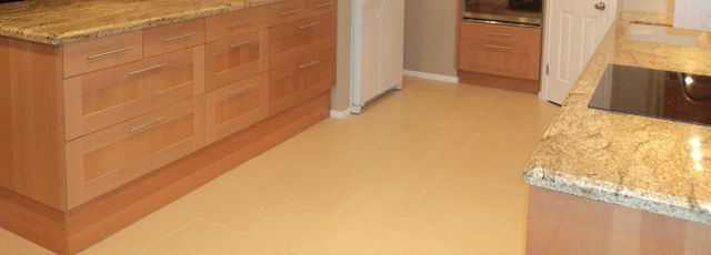 Flooring Services Wood Floors Galveston Tx