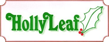 Holly Leaf Apartments | Residential Apartments Salisbury NC