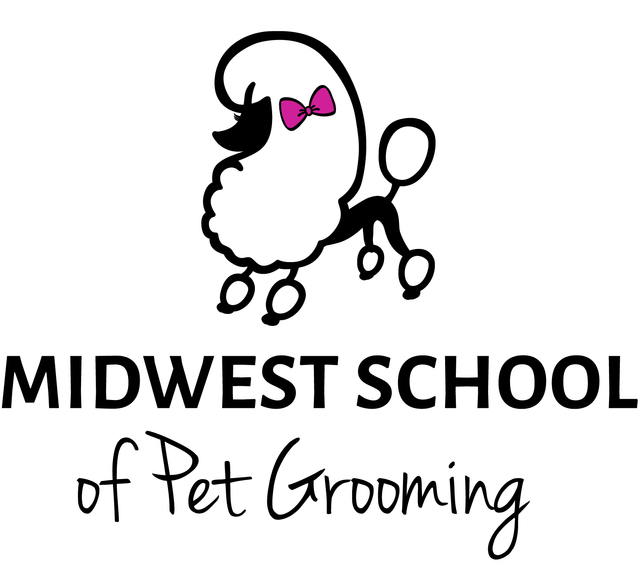 midwest school of pet grooming | long grove, il