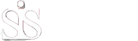 Scott Insurance Services - Logo