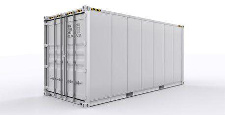 G U0026 W On Site Portable Storage | Storage Services | Lyman WY