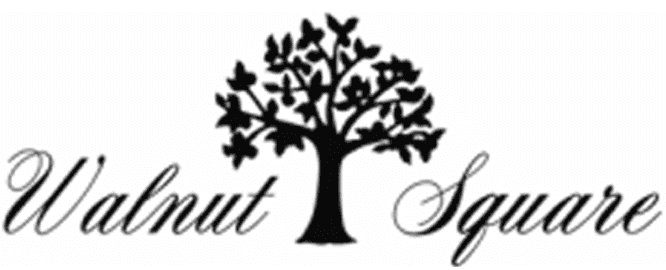 Collegiate & Greek Items Hattiesburg, MA | Fraternity Items