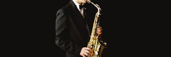 Wind Instrument Rentals | Wind Instrument Repairs | Missoula, MT