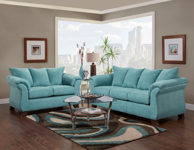 Home Rooms Furniture on country club plaza kansas city, furniture stores kansas city, home rooms furniture warehouse,