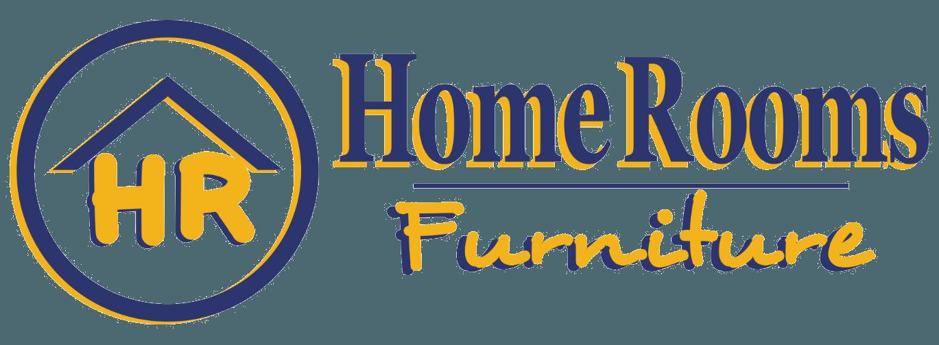 Genial Home Rooms Furniture   Furniture Store   Kansas City, KS