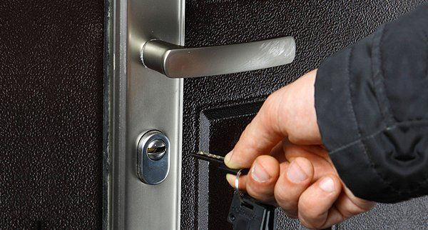 Butler S Locksmith Service Security Solutions Jackson Ms