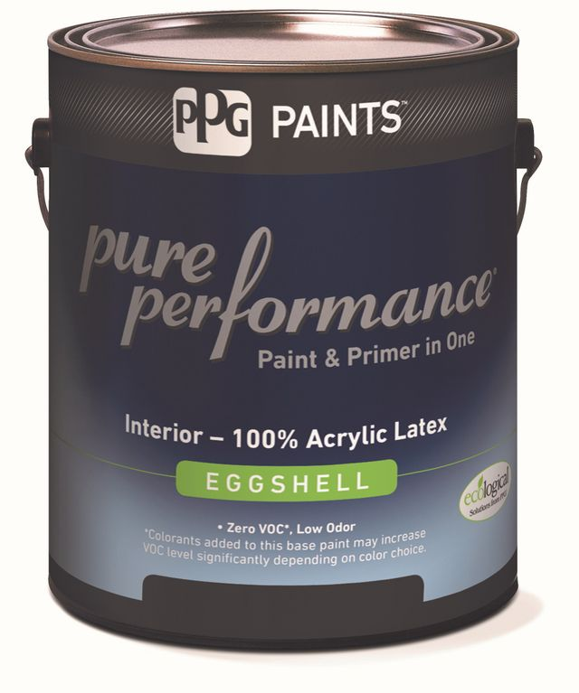 Paint Sales Buy Paint Products Montrose Pa