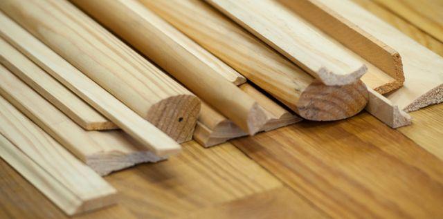 Lumber for Sale | Lumber Materials | Montrose, PA
