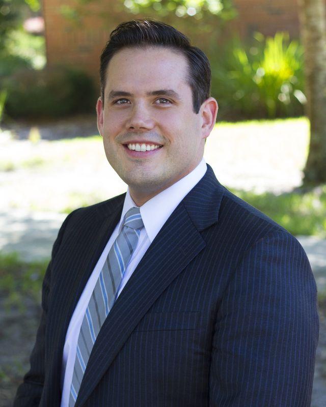Matt Carrillo
