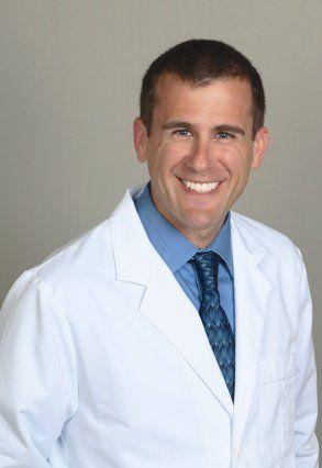 Dr. Gregory B. Carman