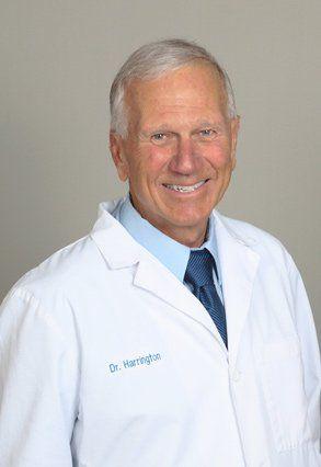 Dr. Jack L. Harrington