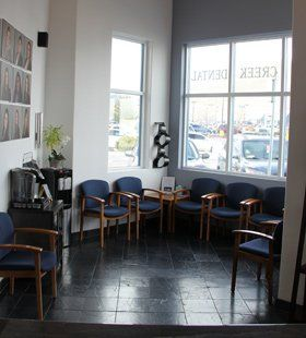 Orthodontic Care Clinic