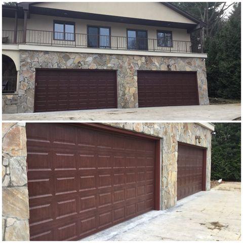 Foxboro Overhead Door Garage Door Services Norwood Ma