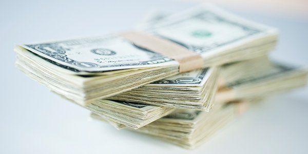 Green dot payday loan image 8