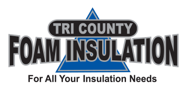 Tri County Foam Insulation & Concrete Lifting Alexandria, MN