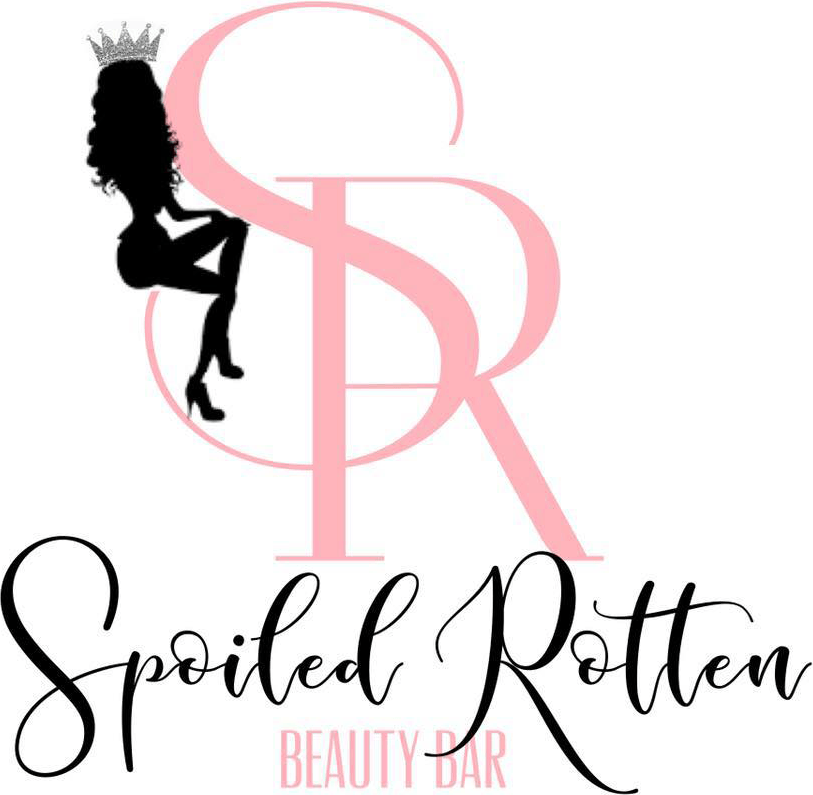Spoiled Rotten >> Spoiled Rotten Beauty Bar Beauty Salon Pearland Tx