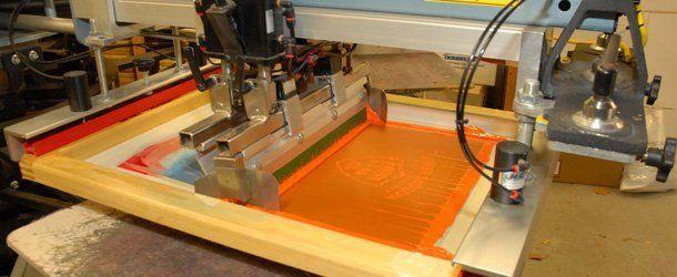 Screen Printing | T-Shirts | Apparel | Bags | Lehighton, PA