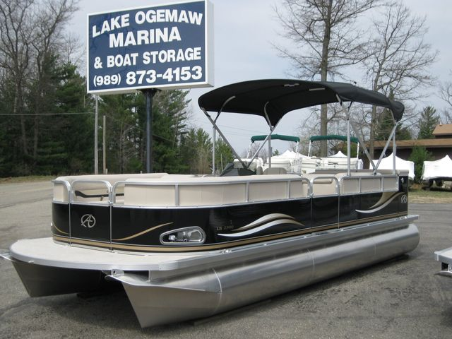 Used Boat Sales | Pre-Owned Boats | West Branch, MI