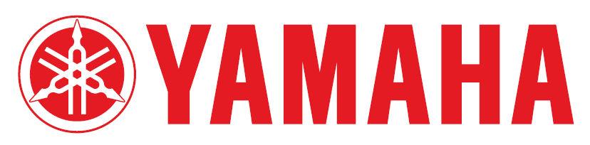 Yamaha Motors logo