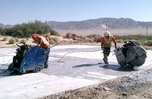 Our Services | Concrete Demolition | Desert Hot Springs, CA