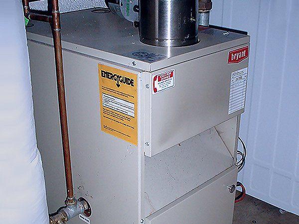 Ben S Heating Amp Air Llc Repairs Beaumont Tx