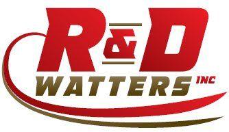 R & D Watters Septic Service, Inc  | Septic Services Carmichaels