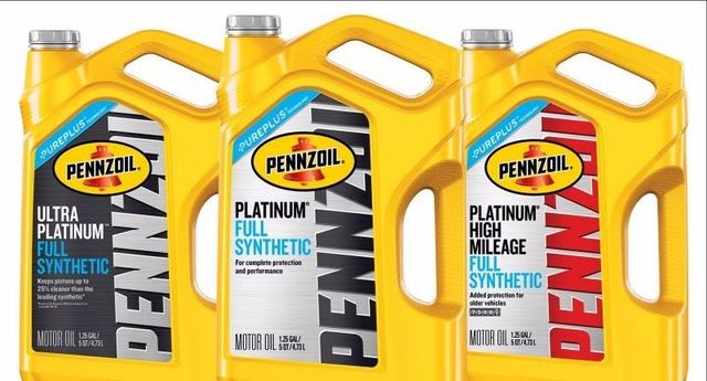 One stop pennzoil 10 minute oil change dewitt mi for oil change and car wash services you can always rely on solutioingenieria Gallery