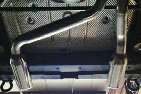Lous Custom Exhaust >> Lou S Custom Exhaust Stoughton Gas Mileage Stoughton Ma