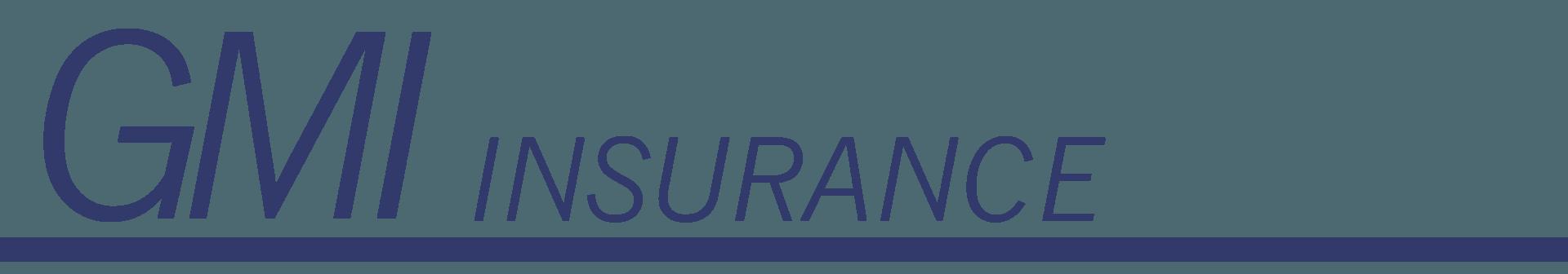 GMI Insurance logo