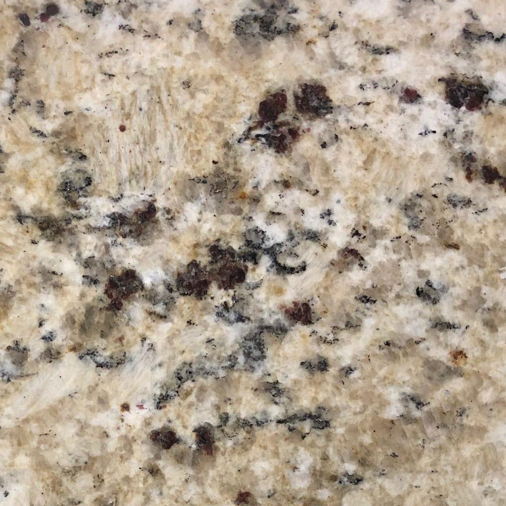Granite Countertops Syracuse Tile Amp Marble Syracuse