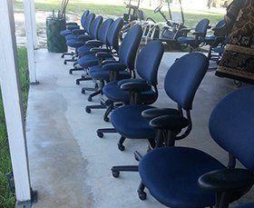Red Barn Furniture Mattress Options Avon Park Fl