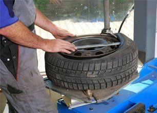 Pal Used Tires New Tire Services Fredericksburg Va
