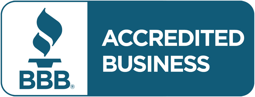 Decatur, Al 35601. BBB Accredited Business