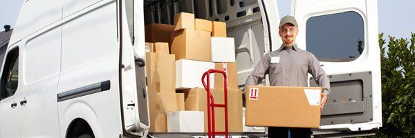 Moving Services Long Distance Moving Pierre Sd
