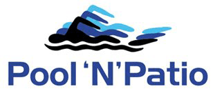Pool 'n Patio Supply - logo