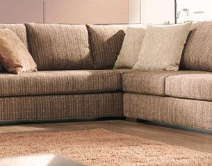 Get The Most Out Of Your Furniture From Our Upholstery Services!