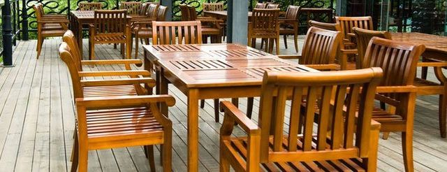 Wood Services  Furniture Refinishing  Alexandria VA