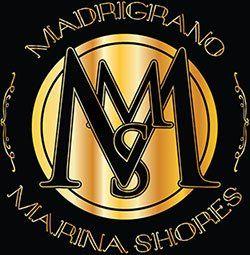 Madrigrano Marina Shores-Logo
