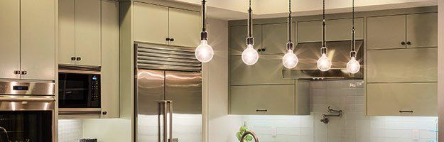 Residential electrical services lighting omaha ne leave your residential electrical work to us aloadofball Image collections