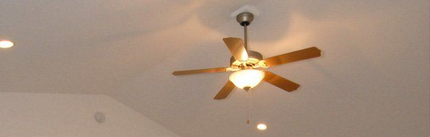 Voltage solutions ceiling fan installation exhaust fan light at voltage solutions we have 10 years of experience in ceiling fan installation aloadofball Choice Image