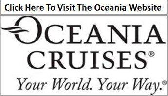 Oceana Cruise
