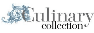 Culinary collection